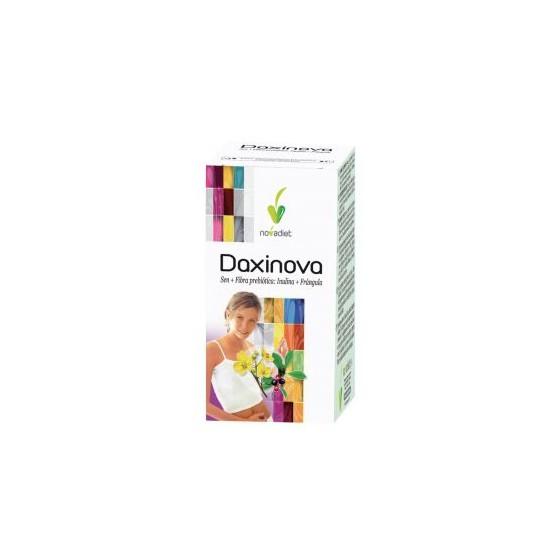 Daxinova 60caps (Novadiet)