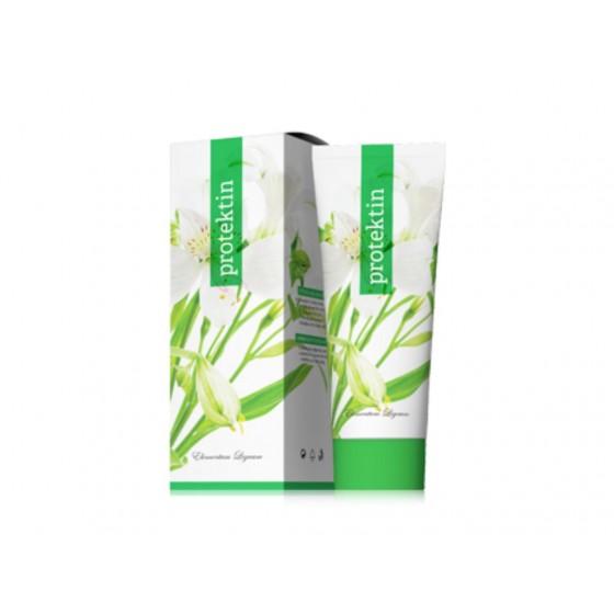 Protektin 50ml (Energy)