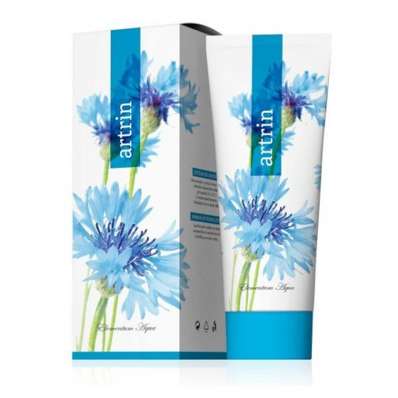 Artrin 50ml (Energy)