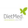DietMed